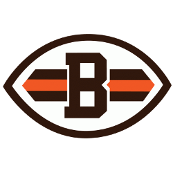 cleveland-browns-alternate-logo-2003-2014