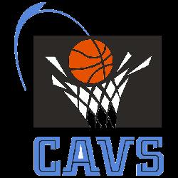 cleveland-cavaliers-primary-logo-1995-2003