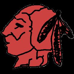cleveland-indians-primary-logo-1928
