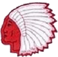 cleveland-indians-primary-logo-1929-1932