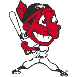cleveland-indians-primary-logo-1946-1947