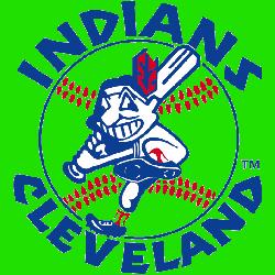 cleveland-indians-primary-logo-1973-1978
