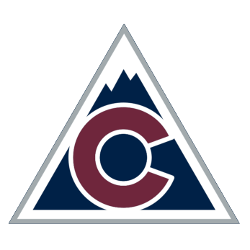 colorado-avalanche-alternate-logo-2016-present-2
