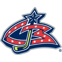 columbus-blue-jackets-primary-logo-2000-2007