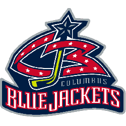 columbus-blue-jackets-primary-logo-2000-2003