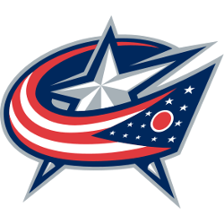 columbus-blue-jackets-primary-logo