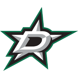 dallas-stars-primary-logo