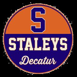 decatur-staleys-primary-logo-1920