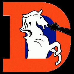 denver-broncos-primary-logo-1993-1996