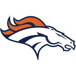 denver-broncos-primary-logo