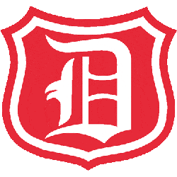 detroit-cougars-primary-logo-1927-1930