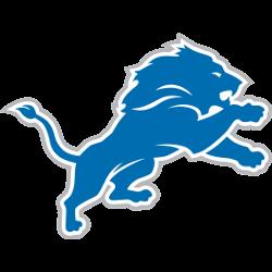 detroit-lions-primary-logo