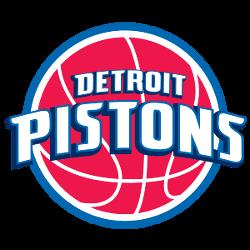 detroit-pistons-primary-logo-2006-2017
