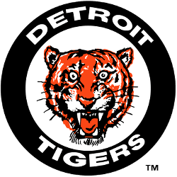 detroit-tigers-primary-logo-1961-1963