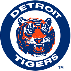 detroit-tigers-primary-logo-1964-1993