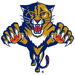 florida-panthers-primary-logo-1994-1999
