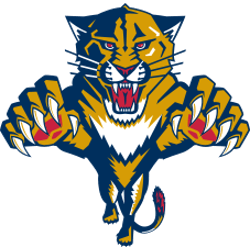 florida-panthers-primary-logo-2000-2016