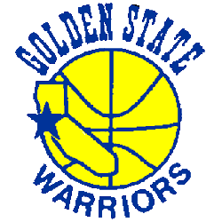 golden-state-warriors-primary-logo-1976-1988