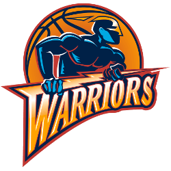 golden-state-warriors-primary-logo-1998-2010