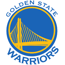 golden-state-warriors-primary-logo-2011-2019
