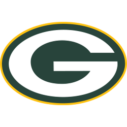green-bay-packers-primary-logo