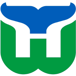 hartford-whalers-primary-logo-1980-1992