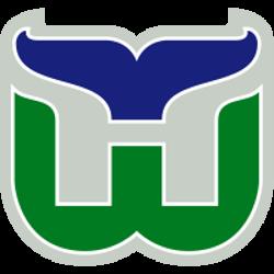 hartford-whalers-primary-logo-1993-1997