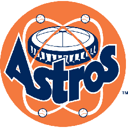 houston-astros-primary-logo-1975-1993