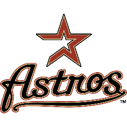 houston-astros-primary-logo-2000-2012