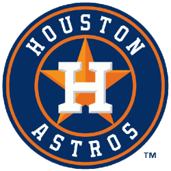 houston-astros-primary-logo