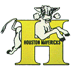 houston-mavericks-primary-logo-1967-1968