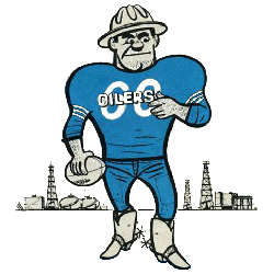 houston-oilers-primary-logo-1961-1968