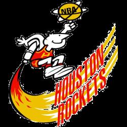 houston-rockets-primary-logo-1972
