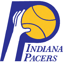 indiana-pacers-primary-logo-1977-1990