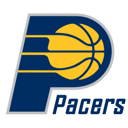 indiana-pacers-primary-logo-2006-2017