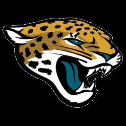 jacksonville-jaguars-primary-logo