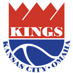 kansas-city-omaha-kings-primary-logo-1973-1975