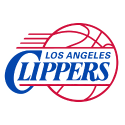 los_angeles_clippers_2011-2015.png