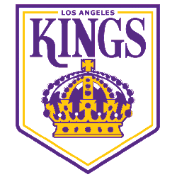 los-angeles-kings-primary-logo-1968-1975