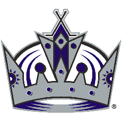 los-angeles-kings-primary-logo-2003-2011