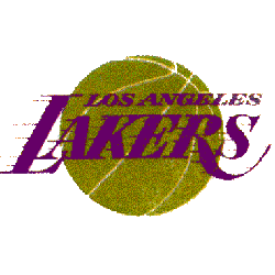 los-angeles-lakers-primary-logo-1961-1976