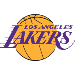 los-angeles-lakers-primary-logo