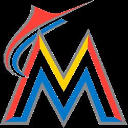 miami-marlins-primary-logo-2017-2018