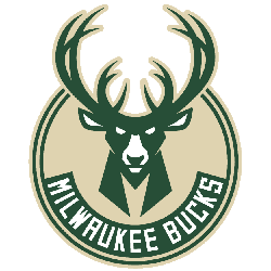 milwaukee-bucks-primary-logo
