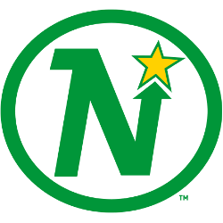 minnesota-north-stars-primary-logo-1968-1985