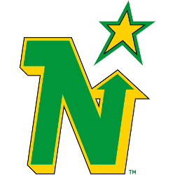 minnesota-north-stars-primary-logo-1986-1991