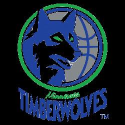 minnesota-timberwolves-primary-logo-1990-1996