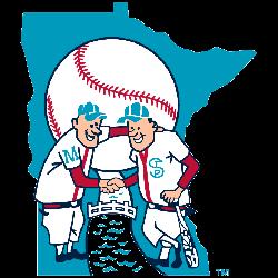 minnesota-twins-primary-logo-1961-1975