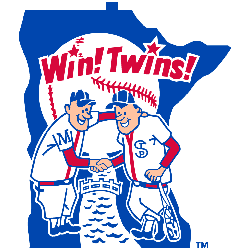 minnesota-twins-primary-logo-1976-1986