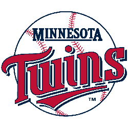 minnesota-twins-primary-logo-1987-2009